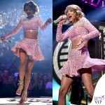 Taylor Swift total Jessica Jones