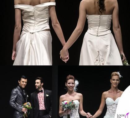 Forwedding abiti sposi gay (1)