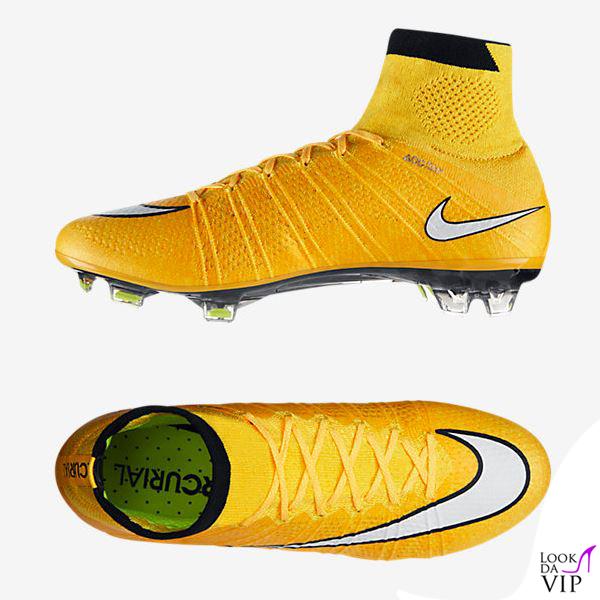Vip Mercurial Nike Look Superfly Fg Scarpe Da sQrdCht
