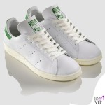 sneakers Adidas Stan Smith 2011