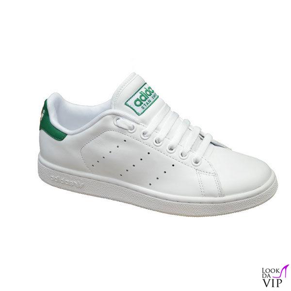 sneakers Adidas Stan Smith original
