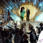 Lady Gaga Tony Bennett It Don't Mean a Thing H&M 6