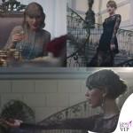 Taylor Swift Blank Space 2