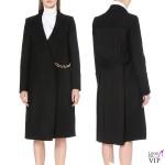 cappotto Victoria Beckham