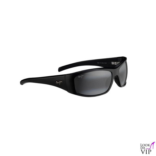 occhiali da sole Maui Jim Dorado