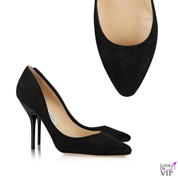 scarpe jimmy choo Online   Fino a 77% OFF Scontate 1b9f2c992f7