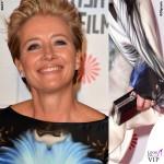 Emma Thompson British Independent Film Awards abito Maria Grachvogel 4