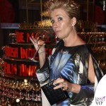 Emma Thompson British Independent Film Awards abito Maria Grachvogel 6
