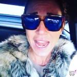 Federica Torti instagram 2