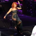 Fiorella Mannoia Live Tour abito Antonio Grimaldi 2014 3 4