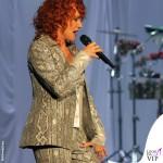 Fiorella Mannoia Live Tour completo Antonio Grimaldi 70 4