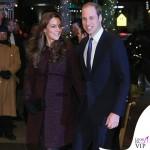 Kate Middleton New York cappotto Seraphine Marina pre maman 4