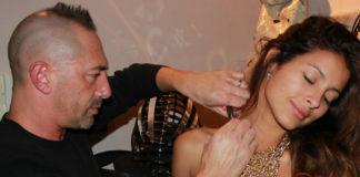 Mariana Rodriguez top Antonio Urzi 7