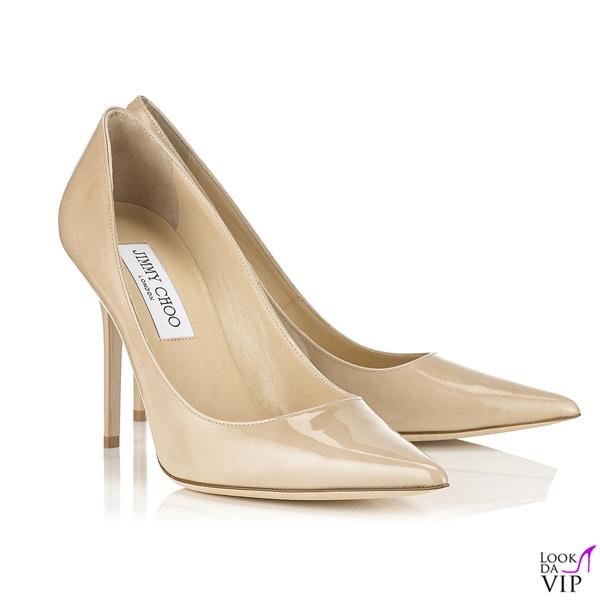 scarpe Jimmy Choo Abel