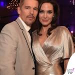 Angelina Jolie Critics' Choice Awards abito Atelier Versace 7