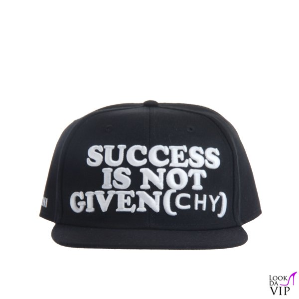 Cappello EJXIII Success is not given(chy)