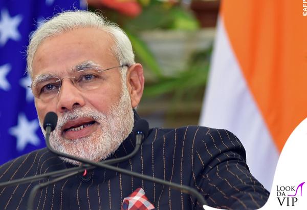 INDIA-US-DIPLOMACY-MODI-OFFBEAT-FILES