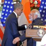 INDIA-US-DIPLOMACY