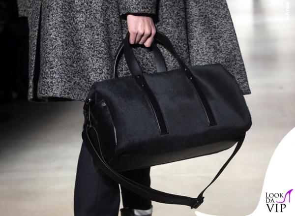 Milan Fashion Week: CALVIN KLEIN