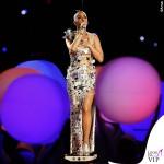 Katy Perry Super Bowl 2015 costumi Moschino by Jeremy Scott 10