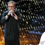 Sanremo 2015 2 serata Marco Masini