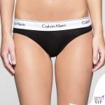 Slip Calvin Klein