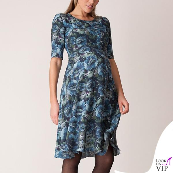 Garanzia di qualità al 100% stile unico Nuova abito premaman Seraphine Florrie - Look da Vip