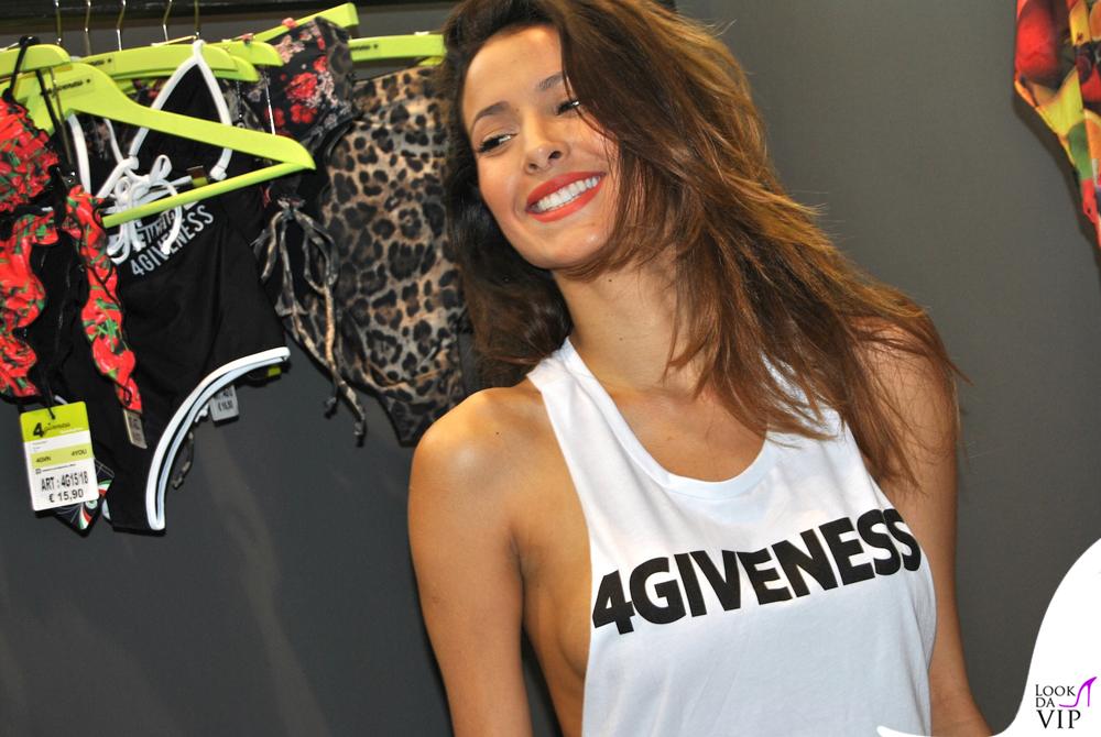 4giveness White Milano Febbraio 2015_ Mariana Rodriguez 3