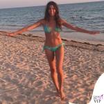 Ariadna Romero bikini 4giveness