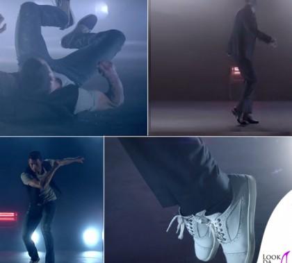 cristiano ronaldo cr7 scarpe footwear (01)