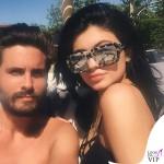 Kylie Jenner bikini LSpace 4