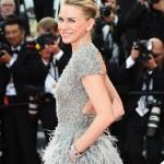 Naomi Watts Cannes 2015 abito Elie Saab gioielli Bulgari 14