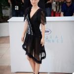 Natalie Portman Cannes 2015 abito Rodarte 3