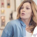 Vanessa Incontrada spot Zalando 15