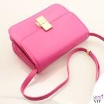 borsa Celine Box Bag