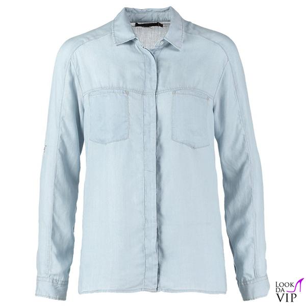 camicia 7 for alla mankind