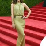 met gala Jennifer Lopez Beyoncé Sofia Vergara Selena Gomez Rihanna Lady Gaga Miley Cyrus (101)
