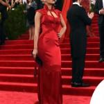 met gala Jennifer Lopez Beyoncé Sofia Vergara Selena Gomez Rihanna Lady Gaga Miley Cyrus (109)
