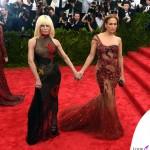 met gala Jennifer Lopez Beyoncé Sofia Vergara Selena Gomez Rihanna Lady Gaga Miley Cyrus (141)