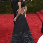 met gala Jennifer Lopez Beyoncé Sofia Vergara Selena Gomez Rihanna Lady Gaga Miley Cyrus (41)
