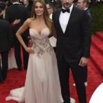 met gala Jennifer Lopez Beyoncé Sofia Vergara Selena Gomez Rihanna Lady Gaga Miley Cyrus (50)