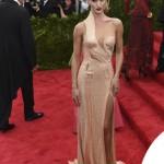 met gala Jennifer Lopez Beyoncé Sofia Vergara Selena Gomez Rihanna Lady Gaga Miley Cyrus (51)