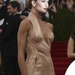 met gala Jennifer Lopez Beyoncé Sofia Vergara Selena Gomez Rihanna Lady Gaga Miley Cyrus (52)