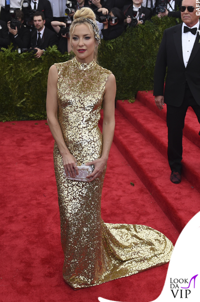 met gala Jennifer Lopez Beyoncé Sofia Vergara Selena Gomez Rihanna Lady Gaga Miley Cyrus (55)