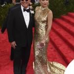 met gala Jennifer Lopez Beyoncé Sofia Vergara Selena Gomez Rihanna Lady Gaga Miley Cyrus (56)