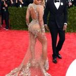 met gala Jennifer Lopez Beyoncé Sofia Vergara Selena Gomez Rihanna Lady Gaga Miley Cyrus (82)