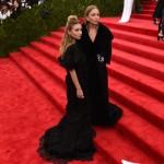 met gala Jennifer Lopez Beyoncé Sofia Vergara Selena Gomez Rihanna Lady Gaga Miley Cyrus (85)