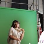 Elisabetta Canalis testimonial Deha 6