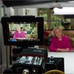 Hilary Clinton Instagram 2 foto