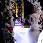 Matrimonio Francesco Sarcina Clizia Incorvaia abito Domo Adami 2